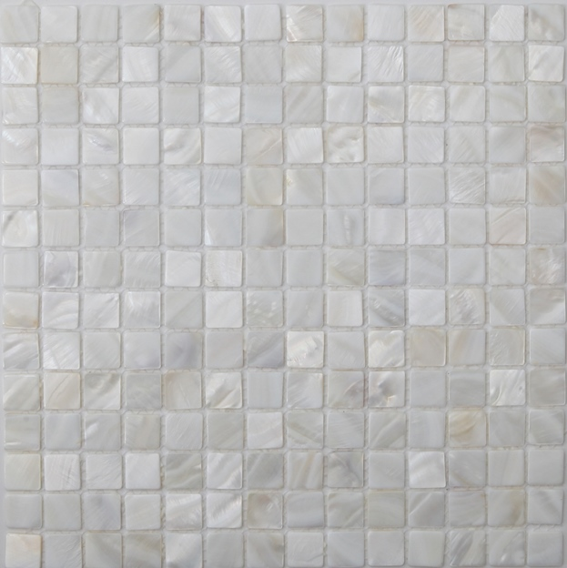 Kitchen Tiles Johannesburg mother of pearl mosaic - velvet moon stones | south africa