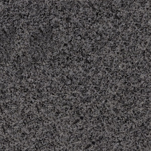 Ready Made Granite Products Archive Velvet Moon Stones