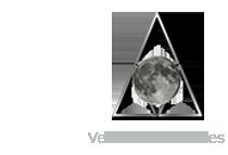Velvet Moon Stones