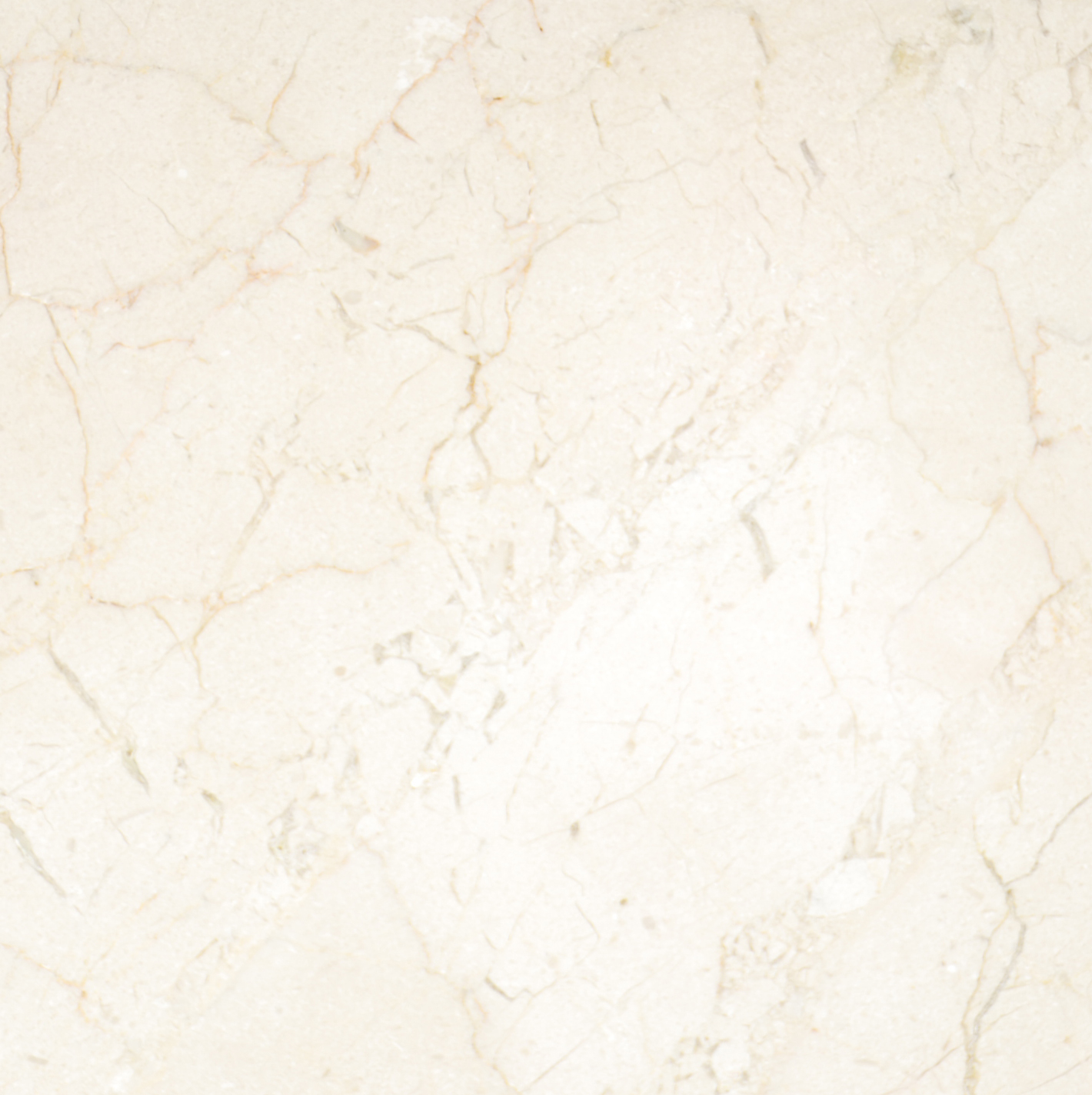 Crema Marfil Antique Marble Velvet Moon Stones South