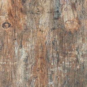Wood look tiles products archive velvet moon stones for Hardwood floors johannesburg