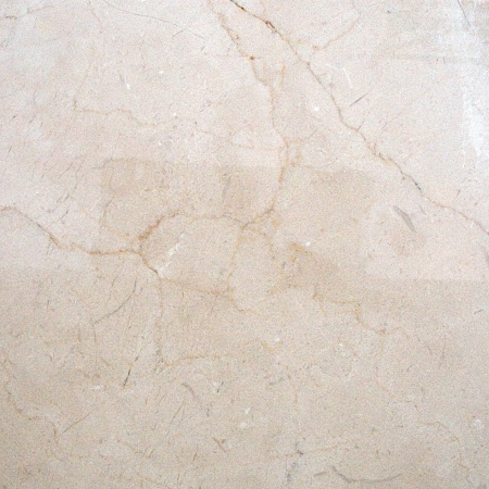 Crema Marfil Polished Marble Velvet Moon Stones South