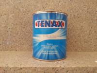 Tenax Epoxy
