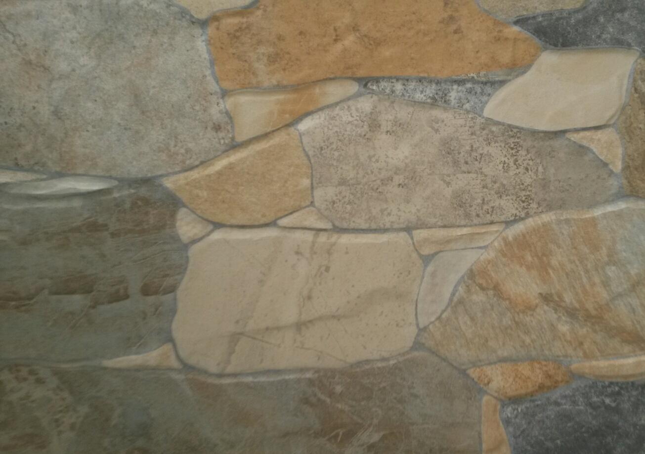 Cobble Stone Mosaics : Category archive for quot cladding velvet moon stones